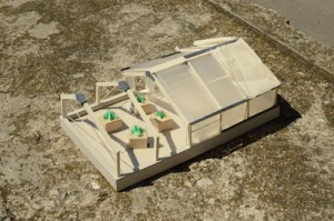 maquette50e021-200px