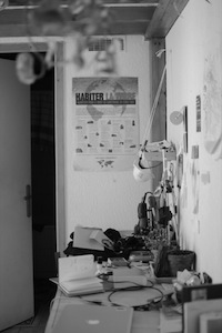 atelierbureau